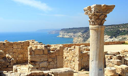 B_177_AFDC_Early_Christian_Basilica_4_Kourion_lrg