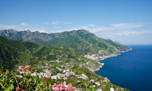 B_248_IT_AmalfiCoast155329367
