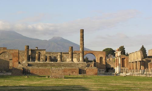 B_248_IT_Pompei_Vesuve163679799