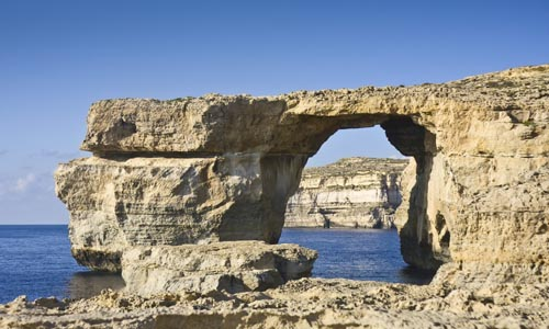 B_252_MT_AzureWindow160975876