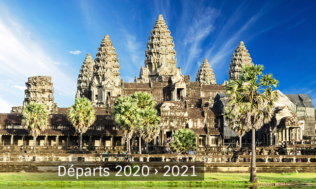 indispensable cambodge