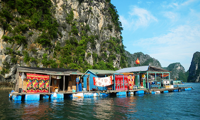 Photo n° 11 LUMIERES LAOS & CAMBODGE