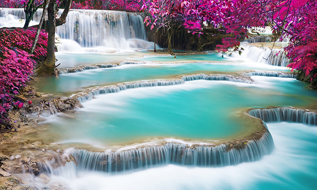 Photo n° 7 LUMIERES LAOS & CAMBODGE