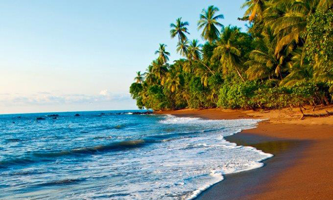 INDISPENSABLE COSTA RICA & EXT PLAGE A SAMARA